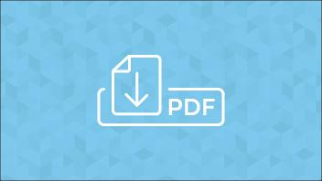 5rm_pdfdownload